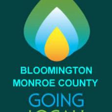 Transition Bloomington