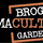Brogo Permaculture Gardens