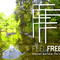 FEEL FREE PERMAFARM & HOSTEL