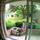 Petworth Balcony Garden