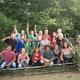 Projeto Permacultura e  Educação Ambiental no Bosque do CFH/UFSC