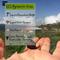 Barzigardi; Permaculture EcoFarmTourism