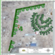 Permaculture /Agroforestry Design for Muungano Primary School in Kenya