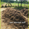 """The Compost Pile Prayer - A Modern Symbol for Community, Cosmic Christ, and Eternity"" – ""Permaculture Myth #103"""