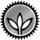 Sunseed Desert Technology