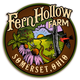 Fern Hollow Farm and Forest Garden