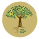 True Nature Farm - Sustainable Living & Wilderness School