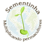 Programa Sementinha - Multiplicando Permacultores
