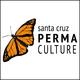 Santa Cruz Permaculture