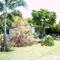 Carol's Permaculture Garden