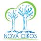 Nova Oikos Permacultura
