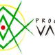 Progetto Valle