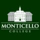 Monticello College