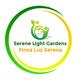 Serene Light Gardens