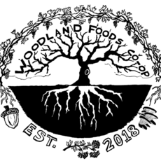 Woodland Foods Co-op