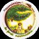 centre de recherche de permaculture