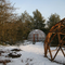 Polish Permaculture Research Institute