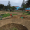 Schools Project - Marine Primary School