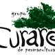Grupo Curare de Permacultura
