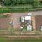 Chengcheu Permaculture Farm
