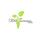 Árbol Permacultura Juntos-CEPPA