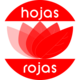 Hojas Rojas ::: A community from scratch