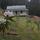 Fernglade Farm