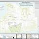 Molokai Restoration