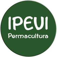 IPEVI - Instituto de Permacultura Vale do Itajaí