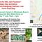 ASLI Farms KKL