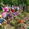 The Ville Permaculture