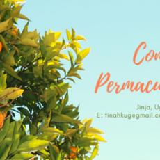 Community Permaculture Centers Uganda