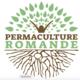 Permaculture Romande