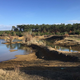 Neda Doğal Yaşam ve Tüketim Kooperatifi Permakültür Kampı