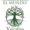 La Biblioteca Viva - Living Library - Organic School Gardens