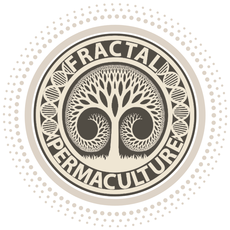Fractal Permaculture