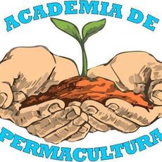 Academia de Permacultura