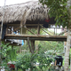 Ixchel Ha Farm Residency