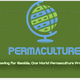 Permaculture project, Growing for Gambia