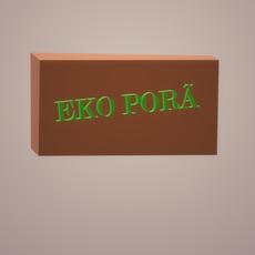 Projeto Eko Porã
