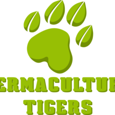Permaculture Tigers Students Association at Auburn University