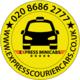Express Minicabs Croydon