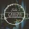 Lulu's Garden