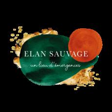 Elan Sauvage