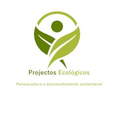 Projectos Ecológicos