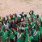 Care of Creation Tanzania