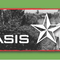Oasis Revolution