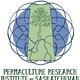 The Permaculture Research Institute of Saskatchewan