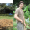 Home Permaculture Project