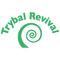 Trybal Revival